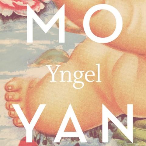 Mo Yan Yngel