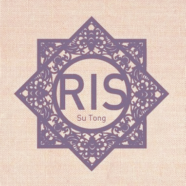 Su Tong Ris